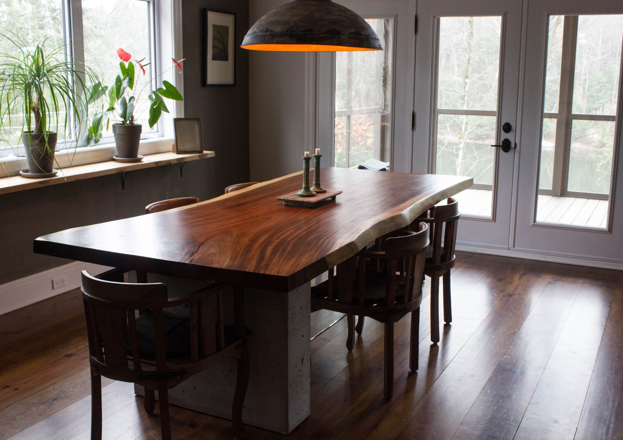 extendable house inspiration applied pinterest lovable your intended kitchen to for countertop ideas tables dining